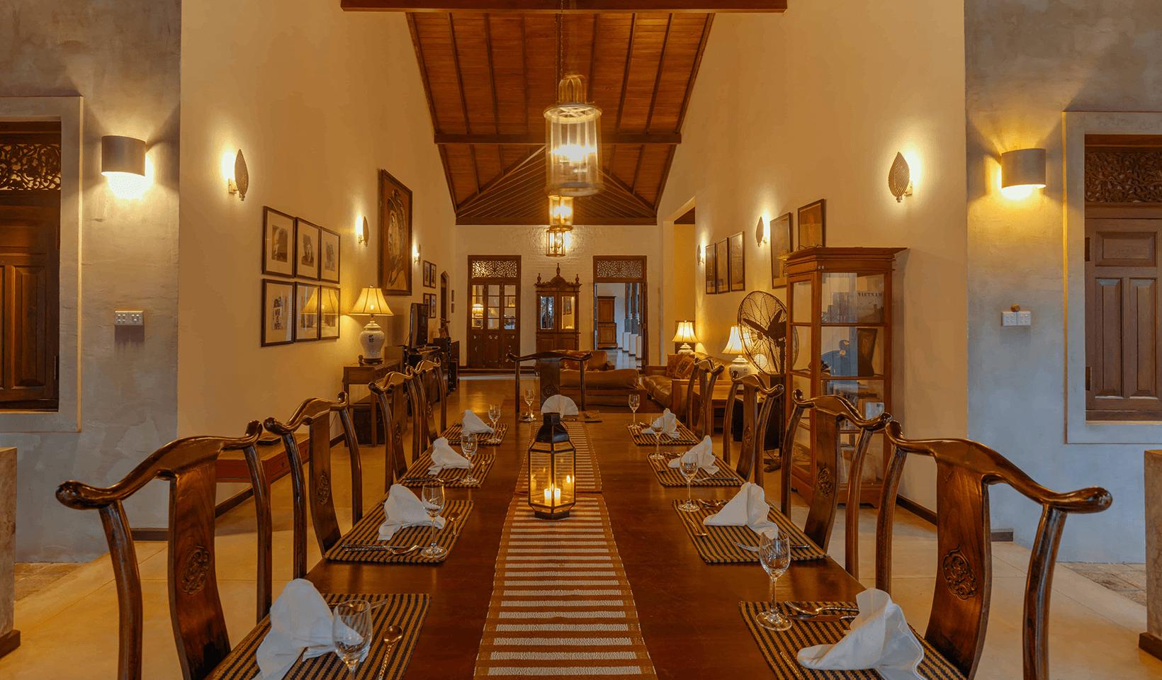 bentota-villa-2