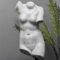 artifacts-thumb